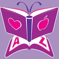Fairy Tale Academy